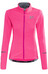 PEARL iZUMi SELECT Escape Cykeljacka Dam Screaming Pink